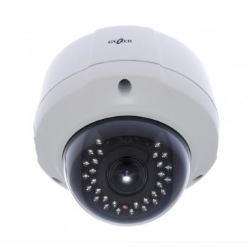 Gazer CI233 IP-видеокамера