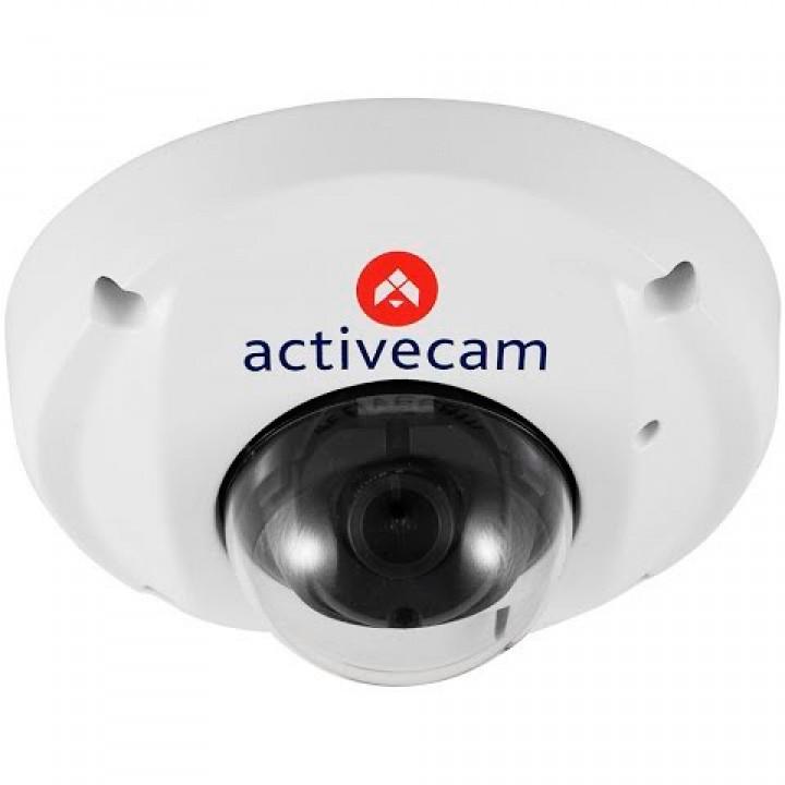 IP-камера AC-D4031 ActiveCAM