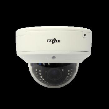 Gazer CI232 IP-видеокамера (1080p)