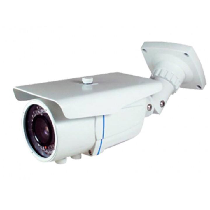 Аналогова камера AVG - 251HD з варіо об'єктиви