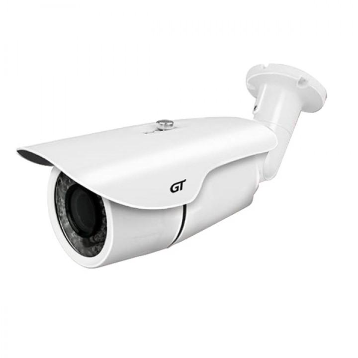 IP-видеокамера GT IP282а-20