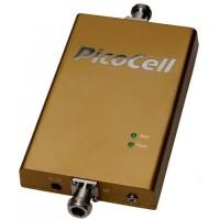 PicoCell 900 SXB Усилитель (репитер) GSM сигнала