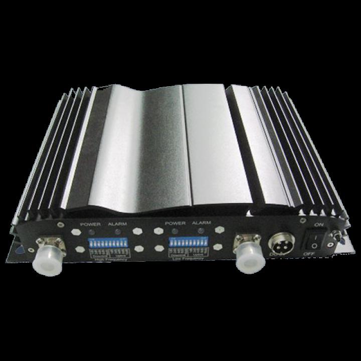 Усилитель (репитер) GSM сигнала ICS15-GD 900/1800