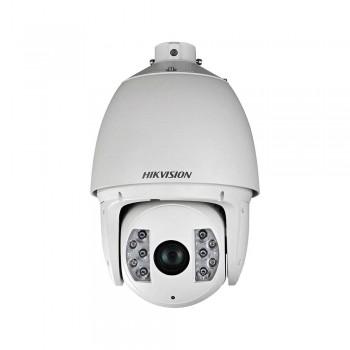 IP-камера Hikvision DS-2DF7286-AEL Робототізірованная