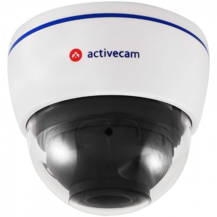 Внутренний купол AC-A353 ActiveCAM
