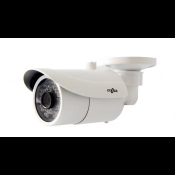 Gazer CI201/4 IP-видеокамера