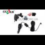 Gazer S514 Автомобільний відеореєстратор