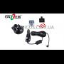 Gazer H521 Автомобильный видеорегистратор
