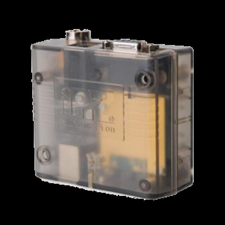 IRZ TC65 Lite GSM/GPRS модем RS232