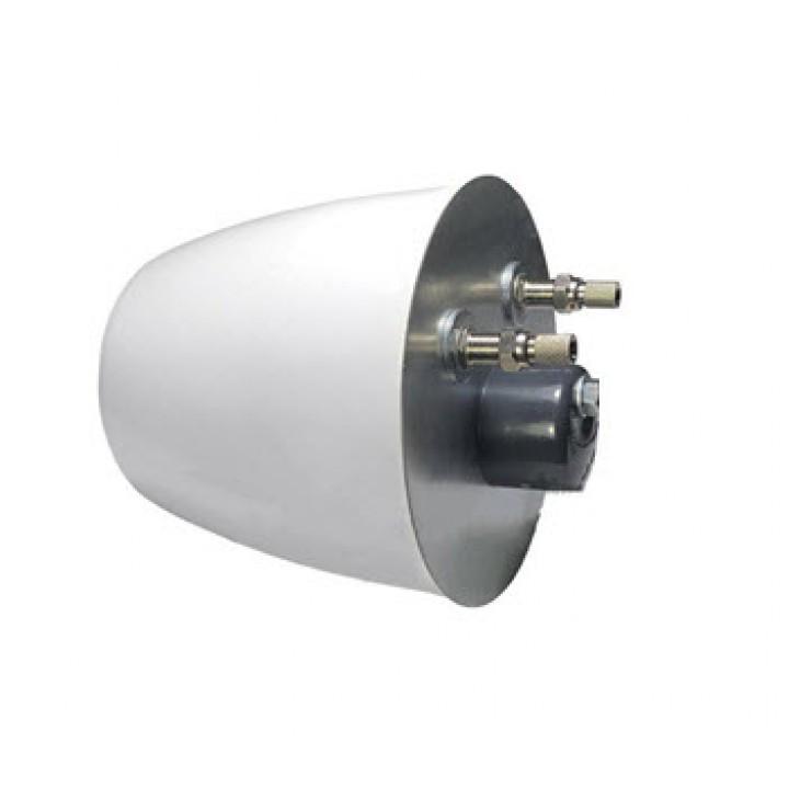 3G/4G LTE облучатель MIMO Ольхон-3-PRO 13 - 33 дБ