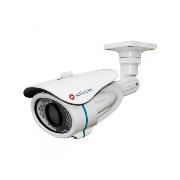 Мережева камера AC-D2021IR3 ActiveCAM