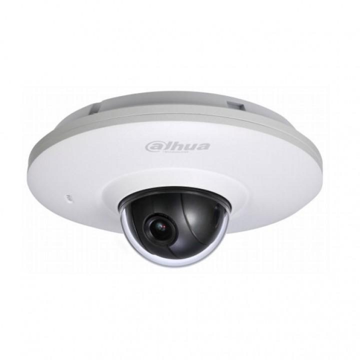 Dahua IPC-HDB4100F-PT  IP-камера (наружной установки антивандальная)