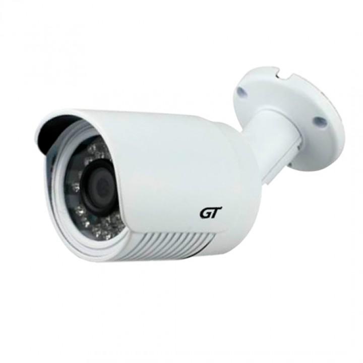 IP-відеокамера GT IP203р-10