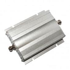 Усилитель (репитер) GSM сигнала ICS10M-DW 1800/2100