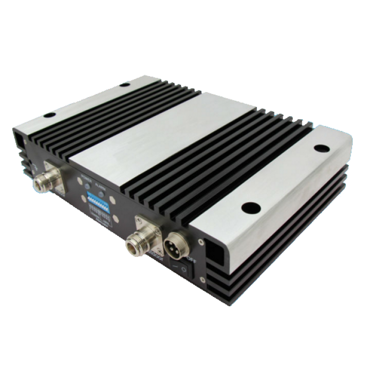Репитер GSM ICS15M-G 900 мГц