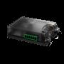 Cinterion BGS2T-485 GSM терминал RS485
