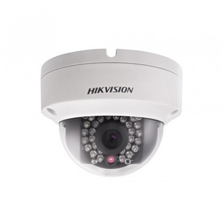 Hikvision DS-2CD2120-I Сетьевая камера