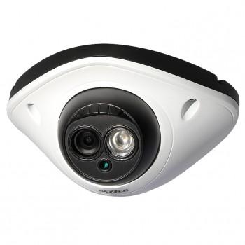 Аналогова відеокамера Gazer CS226