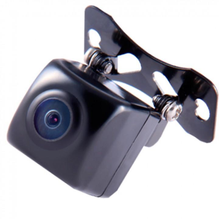Gazer CC110 Видеокамера автомобильная (NTSC)