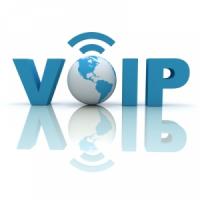 VoIP телефония