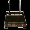 Роутеры  3G, GSM