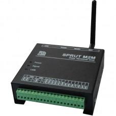 GSM-терминал SPRUT M2M