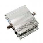 Репитер GSM 900 - качественная связь