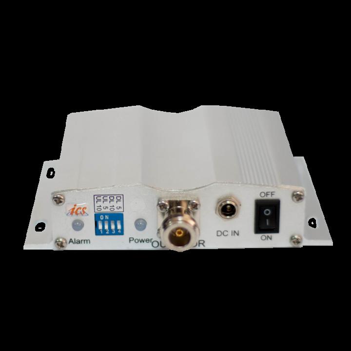 Репитер 4G LTE репитер ICS10M-L 2600 mHz