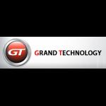 GrandTechnology