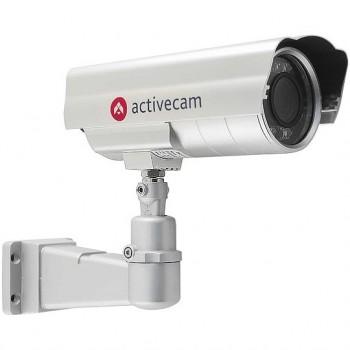 AC-D2033IR2 ActiveCAM IP-видеокамера (уличная)