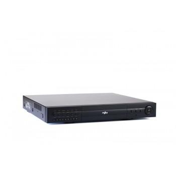 Gazer NI424mp IP-Видеорегистратор