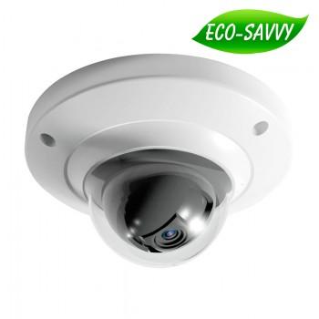 IP-Камера Dahua Technology IPC-HDB4300CP (наружной установки антивандальная)