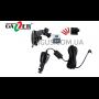 Gazer S510 Автомобильный видеорегистратор