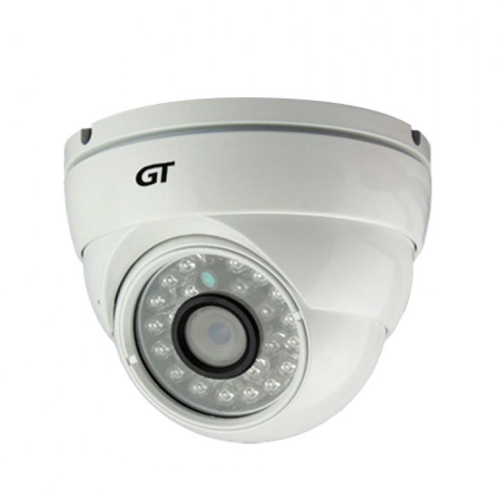 Сетевая камера GT IP101-10