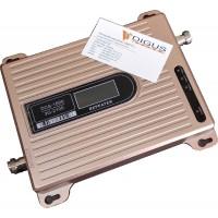 Репитер 4G 3G GSM сигналу ICS23K-DW 1800/2100