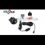 Gazer F115 Автомобільний відеореєстратор
