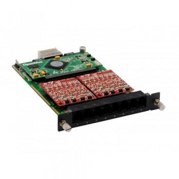 Модуль FXO OpenVox VS-GWM800O