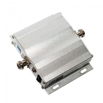 Підсилювач GSM репитер ICS10F-D 1800