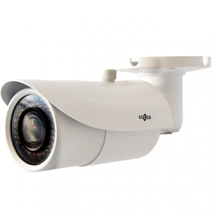 HD-SDI відеокамера Gazer CF211