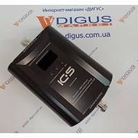 Усилитель (репитер) 4G 3G GSM сигнала ICS25LN-DW 1800/2100
