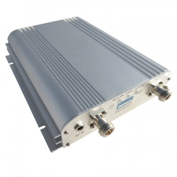Усилитель GSM репитер сигнала ICS10BM-GD 900/1800
