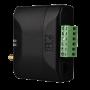 IRZ MC55 — 485 GI EDGE модем RS485