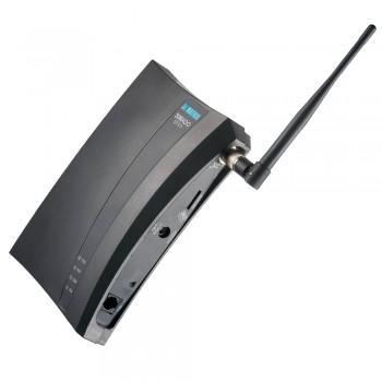 GSM Шлюз Matrix Simado GFX11