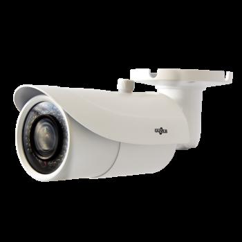 Gazer CI213 IP-відеокамера