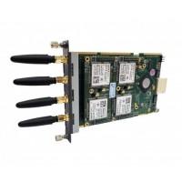 Модуль 3G OpenVox VS-GWM400W