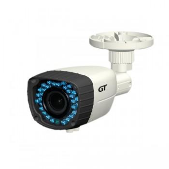 Аналоговая видеокамера GT AN280 с вариообъективом