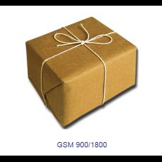 Изготовление готовых Комплектов оборудования Усиления GSM 3G 4G сигнала для Самостоятельной Установки