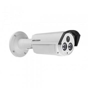 IP-камера Hikvision DS-2CD2212-I5 Зовнішня установка