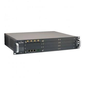 Voip-GSM Шлюз OpenVox VS-GW2120-4G