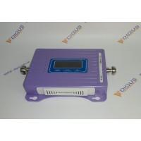 Репитер GSM 4G сигналу ICS17P-GD 900/1800